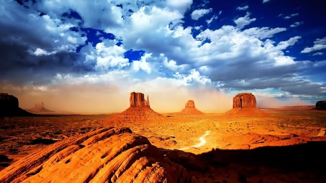 great-canyon-wallpaper