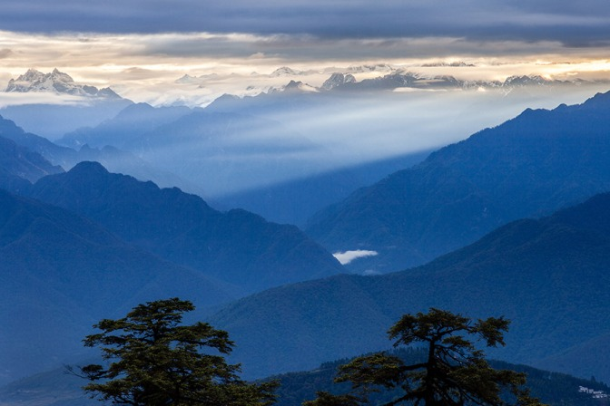 dochula-pass-bhutan-12